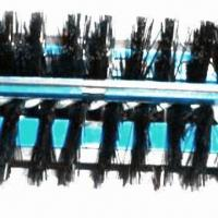 Wholesale Vacuum Cleaner Flexible Brush, Suitable for iRobot Roomba 500 600 Series from china suppliers