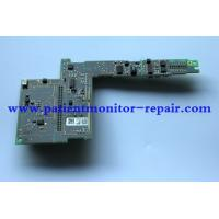Buy cheap Medical Equipment patient monitor PHILIPS M3001A Module Power Supply Board M3000-66441 from wholesalers