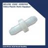 "Buy cheap 3/8"" plastic Ozone resistant check valve DCV1606DVN                 from wholesalers"