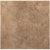 Wholesale Tile,Piasenina Series -glazed porcelain tile from china suppliers