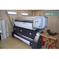 Wholesale Sublimation Digital Fabric Printing Machine / Flag Banner Printing Machine from china suppliers