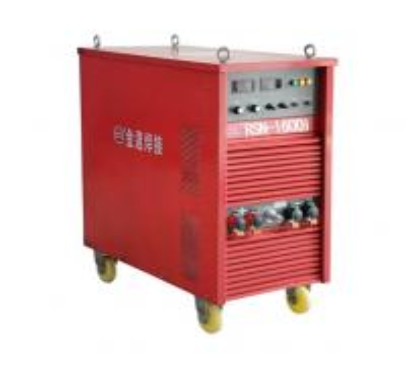 Inverter Arc Stud welder for RSN1600I