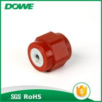 Wholesale Low voltage DW6 electrical terminal protector insulator support connector from china suppliers