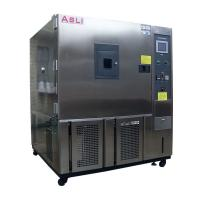 Wholesale Xenon Accelerated UV Aging Test Chamber Water cooled AC380V from china suppliers