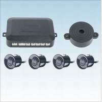 Wholesale Beep / Buzzer Ultrasonic Car Parking Sensor For Mercedes-Benz / Vw from china suppliers