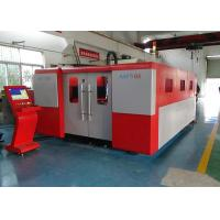Wholesale Preferred Metal Plate Cutting Machine Able for Intricate or Fine Cutting No Contact from china suppliers