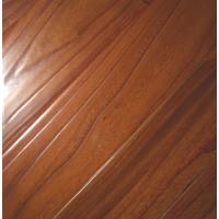 Wholesale Antique Oak Wood Flooring for Commercial Hotels E0 with German technology from china suppliers