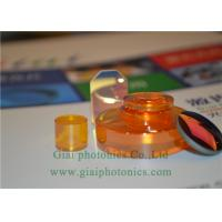 Wholesale 10.6μm ZnSe Lense  Infrared Lenses For Thermal Imaging System from china suppliers