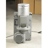 Wholesale 2.2kw 380v Construction Hoist Elevator Motor For Suspended Platform from china suppliers