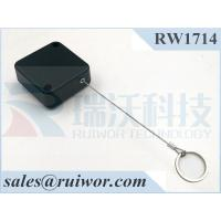 RW1714 Spring Cable Retractors