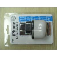Wholesale USB charger Europe/US/Australia/UK plug for iphone/ipod cheapest price ! from china suppliers