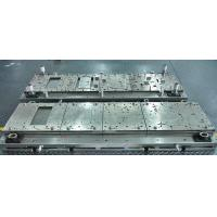 Wholesale Precision Machined CNC Mold / Die Casting Mould For Electronic Accessories from china suppliers