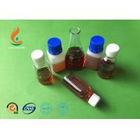 Wholesale CAS 16470-24-9 Optical Bleaching Agent , Fluorescent Brightener 220 Liquid APC from china suppliers