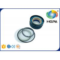 Wholesale L120C BM L120D Steering Cylinder Excavator Seal Kit VOE11999906 11999906 High Durability from china suppliers