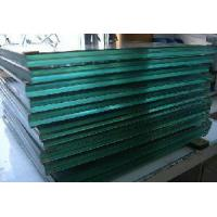 Wholesale Flat Laminated Glass from china suppliers