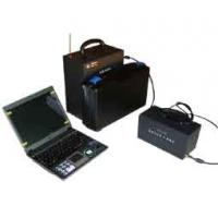 Wholesale BDX2010 Surveillance Security Equipment Portable Digital X-ray Inspection System from china suppliers