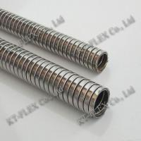 Buy cheap bore interlocked metal conduit from wholesalers