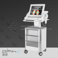 Wholesale DMH Three Probes   High Intensity Focused Ultrasound For face Lift from china suppliers