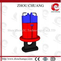 Wholesale Compact Electrical Eqipment Safety Circuit Breaker Lockout from china suppliers