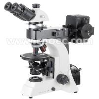 Wholesale Compound Polarizing Light Microscope from china suppliers