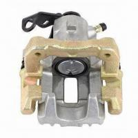 Wholesale Auto brake caliper for Audi series from china suppliers