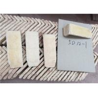 Wholesale 5D Textued / Archaic Quoin Corners Brick Thickness 12mm Natural Kiln Transormation Effect from china suppliers