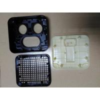 Wholesale High Precision Plastic Injection Mould , ODM Prototype Injection Molding from china suppliers