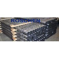 Wholesale Reverse Circulation Drill Rod 4.00 inch OD DS Reverse Circulation Heavy Duty Dual Tube Drill Pipe from china suppliers