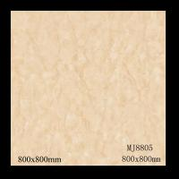 Wholesale microlite porcelain tiles PY-MJ8805 from china suppliers