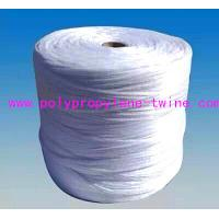 Wholesale High Performance Flame Retardant Filler Material Durable Environmentally Friendly from china suppliers