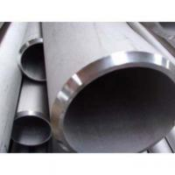 kcm special steel co.,ltd