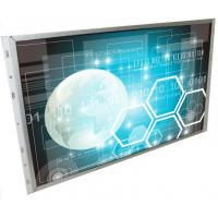 Buy cheap 22 Inches wide viewing angle Infrared lcd Monitor for gaming kiosk from wholesalers