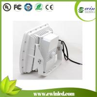 Wholesale 120w led Gas station light hot sale canopy fixture highl ldriver waterproof IP68 UL & ATEX from china suppliers