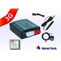 Wholesale Real Time Two Ways 3G Gps Tracker Gps Tracking Systems For Vehicles from china suppliers