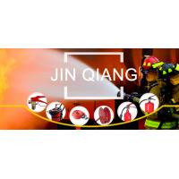 Shaoxing Jinqiang Fire  Fighting Equipment Co.,ltd.