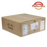 Wholesale IP Base 32 Port Fiber Optic Ethernet Switch 4500-X Ws-C4500X-F-32SFP FCC Approval from china suppliers