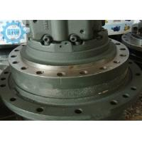 Wholesale Daewoo DH300-7 Excavator Travel Motor Final Drive Assembly Gearbox K1001992 from china suppliers