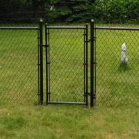 Wholesale high quality chain link fence for pets from china suppliers