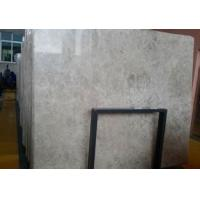 Wholesale Grey Marble,Marble Tile,Chinese Moncervetto Grey Marble Tile,Moncervetto Grey Slab,Grey Marble Wall Tile,Floor from china suppliers