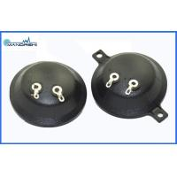 Wholesale ABS Material 20Khz Ultrasonic Piezo Tweeter Speaker With Wireless from china suppliers