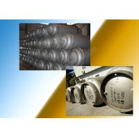 Buy cheap Extinguishing Heptafluoropropane Fire Suppression For Fm200 System from wholesalers