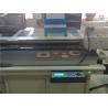 Buy cheap transformer sealing gasket making cnc cutting table machine from wholesalers