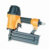 Wholesale Steel Nail Gun with 18 to 64mm Length of Nails and 80 Nails Capacity from china suppliers