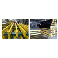 Quality Custom High Security H20 Timber Beam Formwork for Straight Concrete Wall for sale