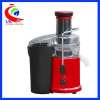 Wholesale Large Capacity Plastic Pomegranate Juice Maker Low Noise For Bar from china suppliers