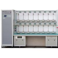 Wholesale Three Phase Energy Meter Test Bench from china suppliers