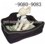 Wholesale pet beds,dog beds,designer dog beds(AF9082) from china suppliers