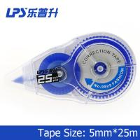 Quality Office Colored Correction Tape for sale