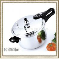 Wholesale Cooker Pressure from china suppliers