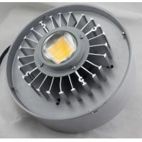 Wholesale High Brightness LED Low Bay Light 200W from china suppliers